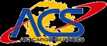 ACS - France