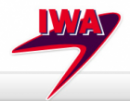 IWA Logistics Pte Ltd was Incorporated in 1995 in Singapore to serve all the air freight needs in and out of Singapore airport.