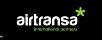 airtransa-logo
