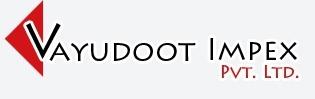 vayudoot logo